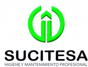 logotipo-sucitesa-color-vertical